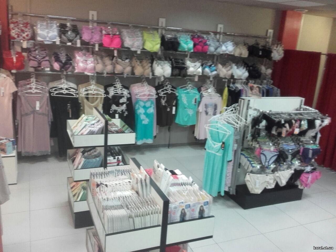 Искушение магазин женского белья вакуумный упаковщик hualian dz 280p